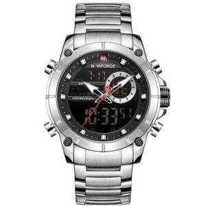 Reloj Naviforce 9163